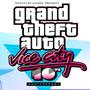Исполняемый файл Vice City 10th Anniversary Edition - последнее сообщение от GTA_Geo_