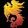 Counter Strike - последнее сообщение от Axel218