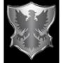 xFramework - последнее сообщение от CodeWarrior