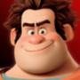 [REL] OpenIV (GTA V, GTA IV... - последнее сообщение от GooD-NTS