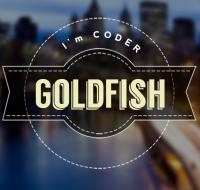 Фотография goldfish